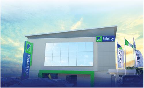 H1 2019: Fidelity Bank posts double digit growth in earnings, profitability, deposits & loans
