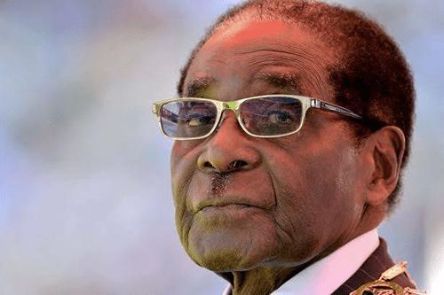 Robert Mugabe's burial postponed indefinitely