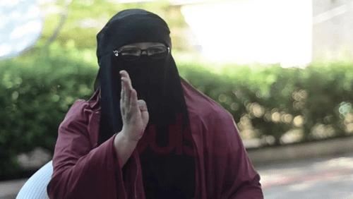 EFCC arraigns Aisha Wakil, 'Mama Boko Haram', over 'N66m fraud'