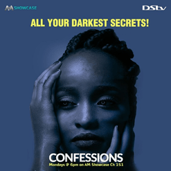 Why Confessions Is A Must-Watch for Everyone