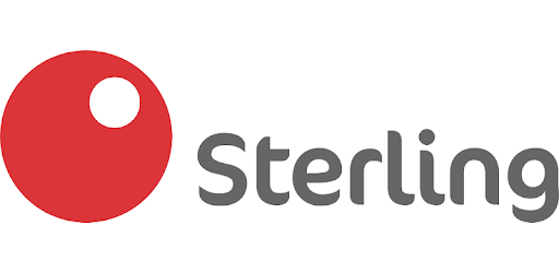 #COVID19: Sterling Bank Offers Free Medicals