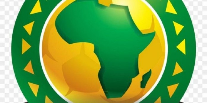 JUST IN: CAF postpones 2021 Africa Cup of Nations