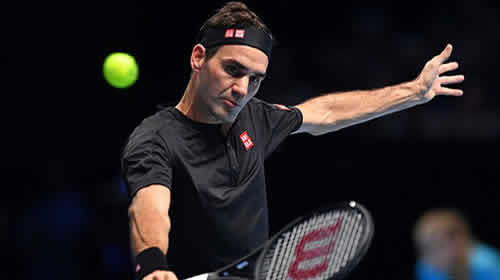 Federer to miss rest of season after second knee operation