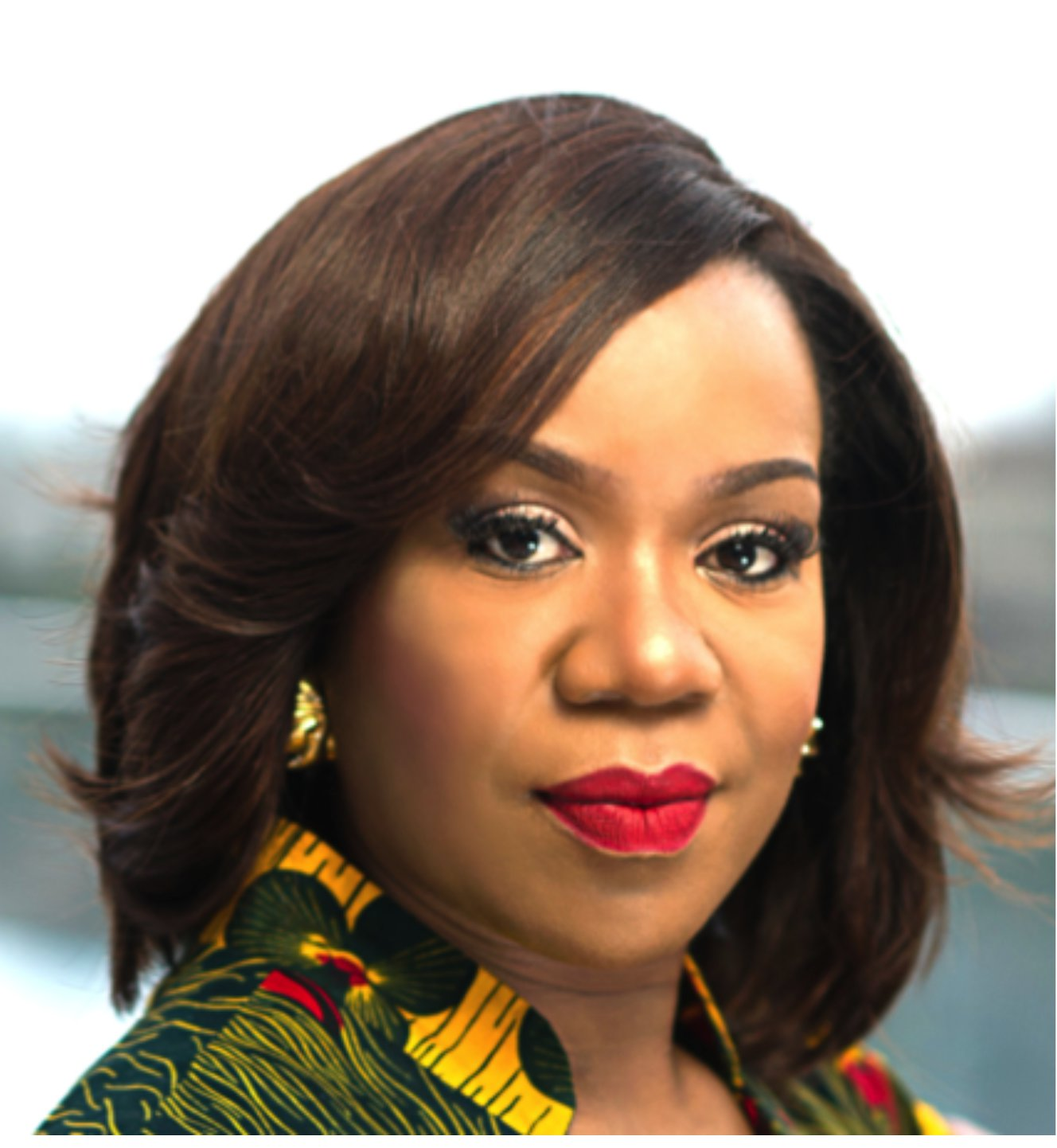 Africa Magic: Building a global brand through local television content creation