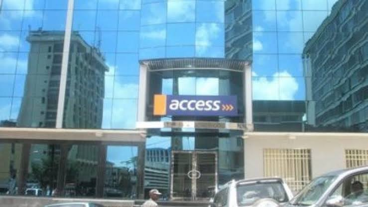 Access Bank W Initiative – Creating an enabling Business Environment for Women SMEs