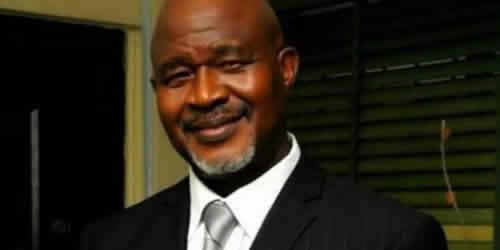 We rigged 2016 election for Governor Akeredolu – Ex-Ondo SSG alleges