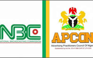 New NBC Code, APCON Regulations and The Advertising Industry