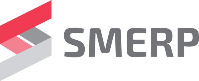Why our SMERP solution is targeted at SMEs –CWG Plc