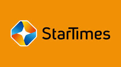 StarTimes Criticised After Announcing Increase In Subscription Rates