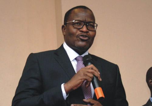 USSD: Banks owe Telcos N17bn, says Danbatta