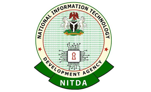 NITDA alerts Nigerians on fraudulent money-doubling schemes