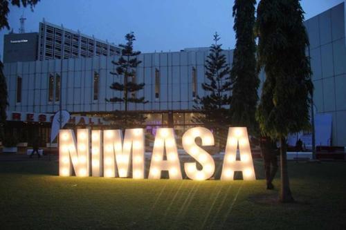 NIMASA assures dockworkers of improved welfare