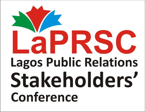 Lai Mohammed To Headline Public Relations Stakeholders' Conference