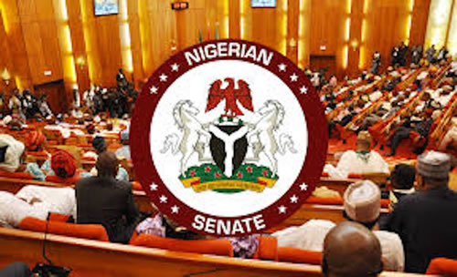 NTA, Startimes Unable To Account For N200bn Made In Nigeria - Senate