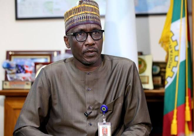 NNPC targets N19.5 trillion in three years