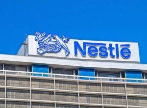 Nestlé Nigeria appoints Elhusseini as New MD