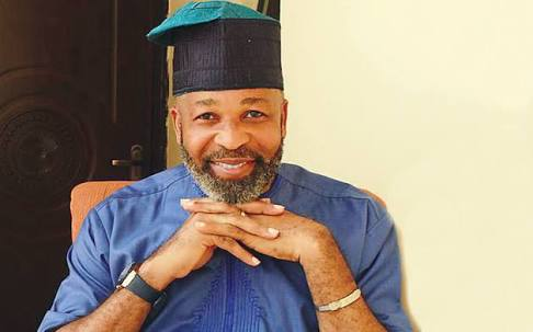 Nollywood is now filled with Yahoo boys and Prostitutes — Yemi Solade