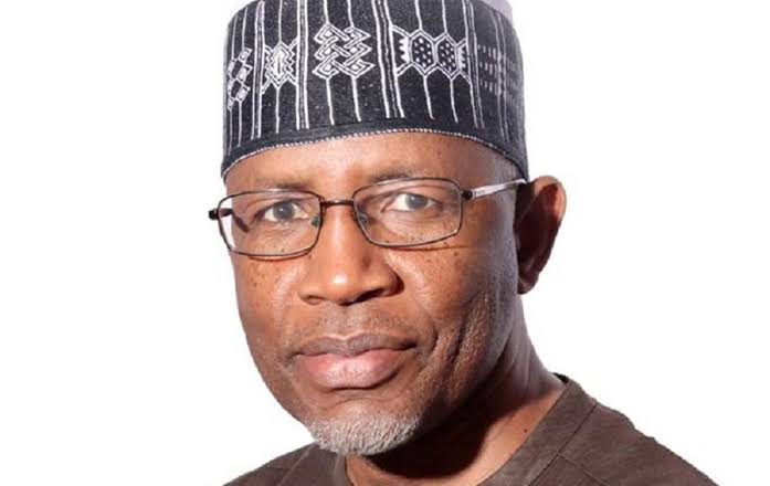 600 SEC staff earn N10b annually, remit N86m out of N4b generated