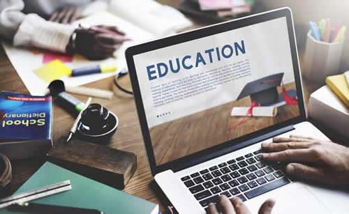 FG plans zero rating for educational websites