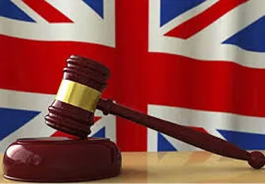 Nigeria Carpets P&ID As UK Court Grants Relief From $10bn Fine!!