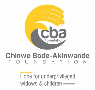 CBA Foundation lends voice against police brutality, backs effective policing, good governance