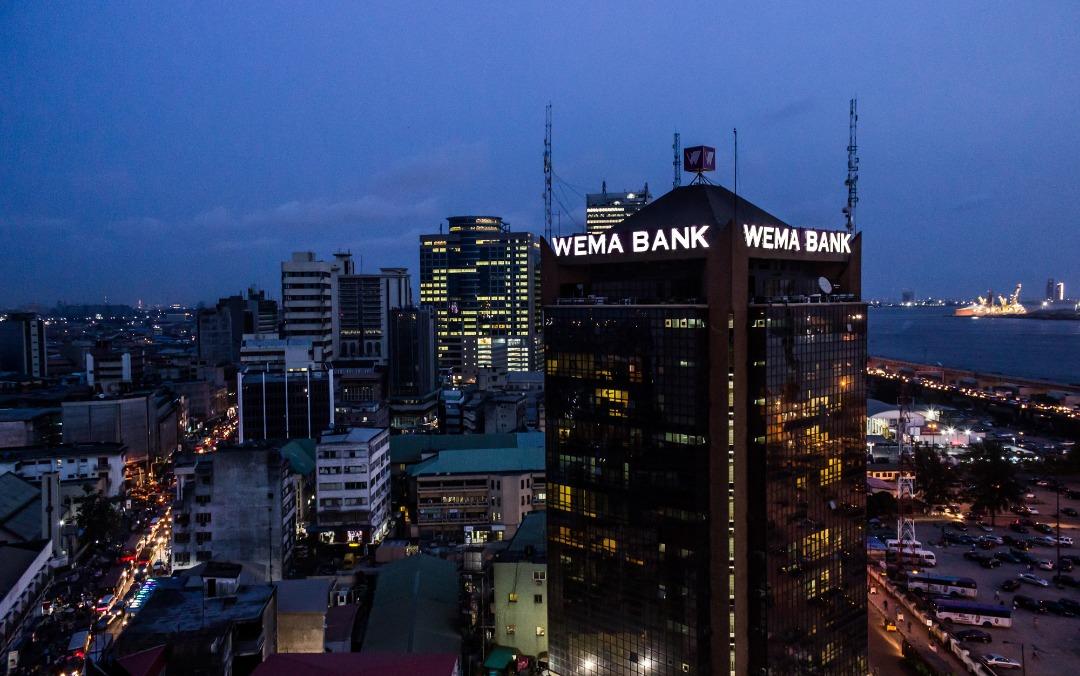 WEMA BANK'S NEW INITIATIVES SET TO ADDRESS CUSTOMER NEEDS