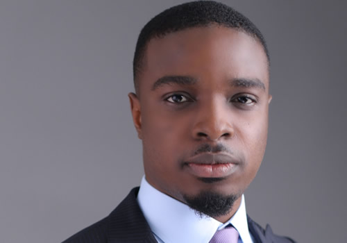 DRE Appoints Olaposi Lawore Substantive Managing Director
