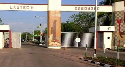 LAUTECH: Osun Assures Its Citizens