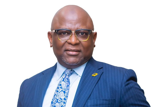 FirstBank highlights roles of SMEs to economy at Ehingbeti Lagos Summit