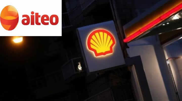Aiteo's Case Against Shell Receives Massive Boost