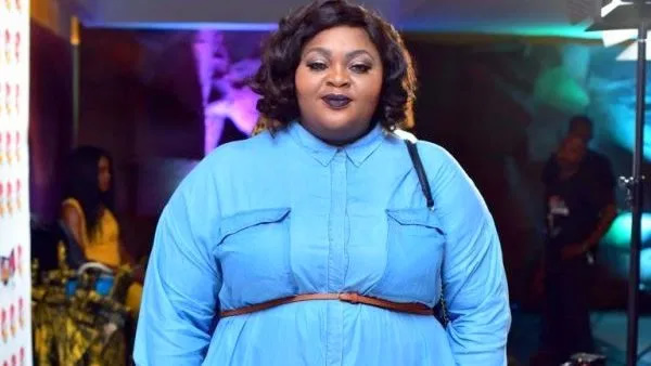 Why I'd love to go for BBNaija season 6 - Eniola Badmus