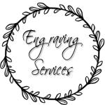 MGD Engraving Services .fw
