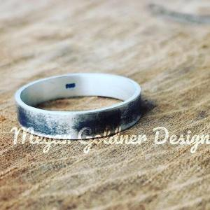 Sterling-silver-oxidized-ring