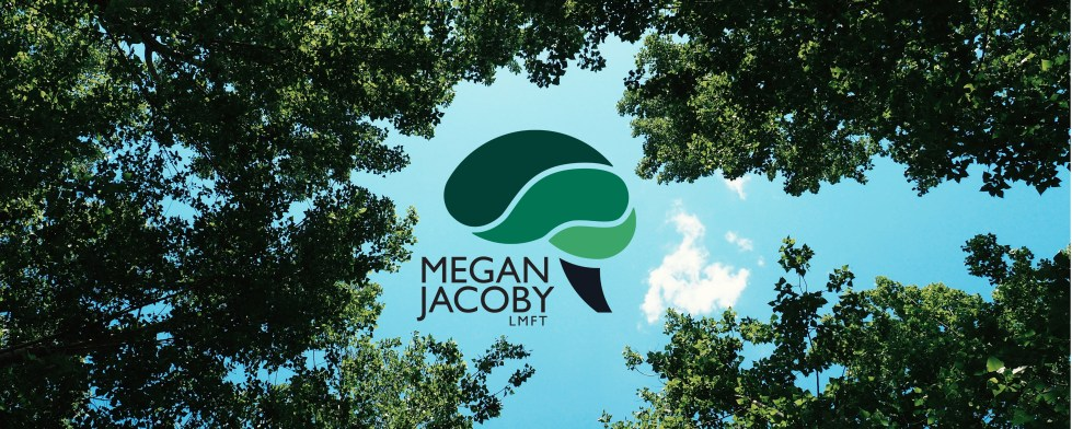 Megan Jacoby, LMFT