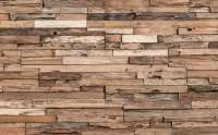Pin Decorative Wooden Wall Panel Interior Wood Paneling ...