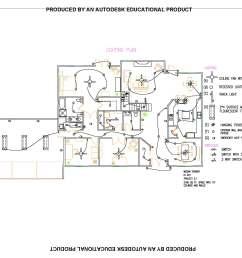 electrical plan sketchup wiring diagram centreelectrical plan sketchup wiring diagram ebookelectrical plan google sketchup wiring diagramelectrical [ 2200 x 1700 Pixel ]