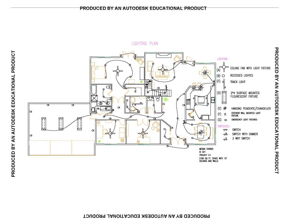 medium resolution of electrical plan sketchup wiring diagram centreelectrical plan sketchup wiring diagram ebookelectrical plan google sketchup wiring diagramelectrical