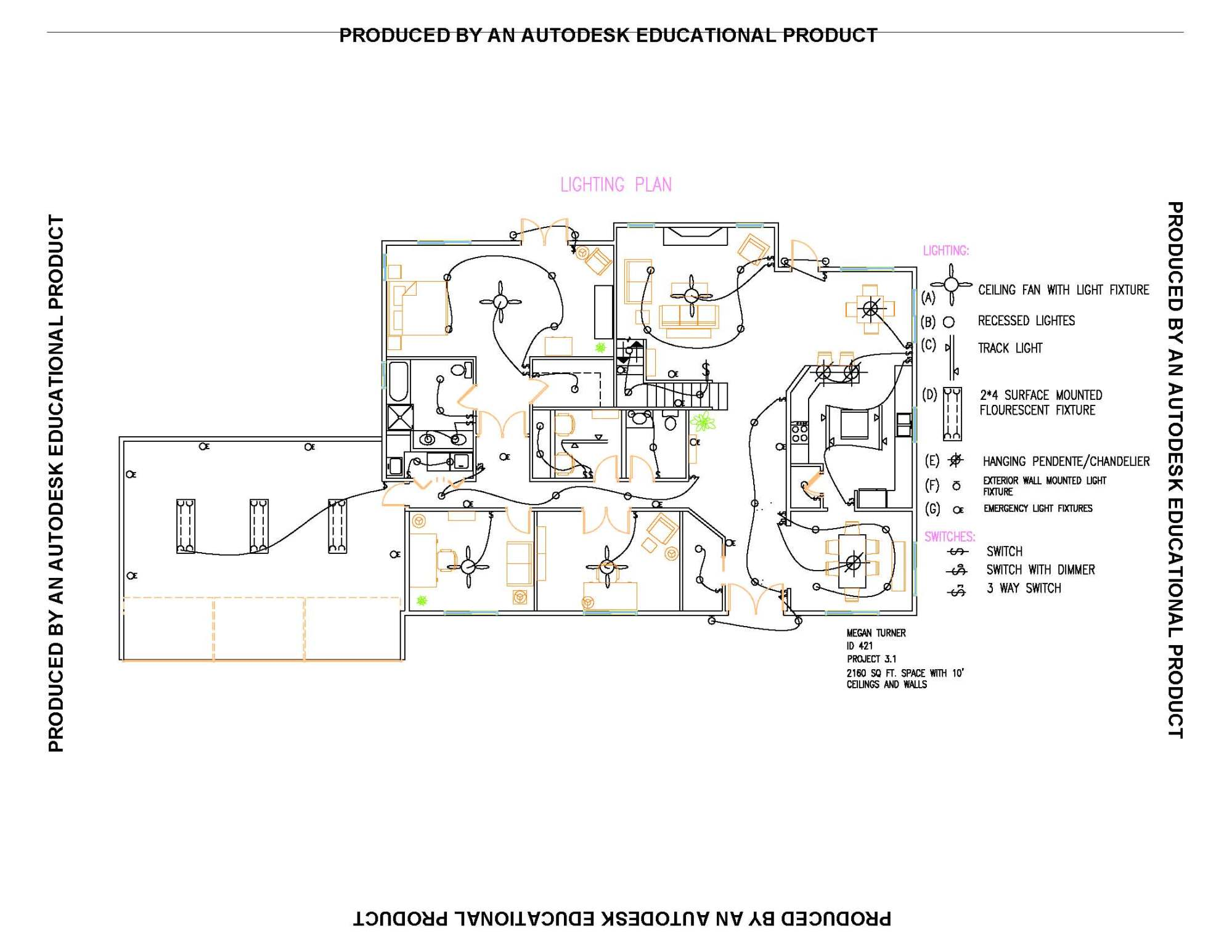 hight resolution of electrical plan sketchup wiring diagram centreelectrical plan sketchup wiring diagram ebookelectrical plan google sketchup wiring diagramelectrical