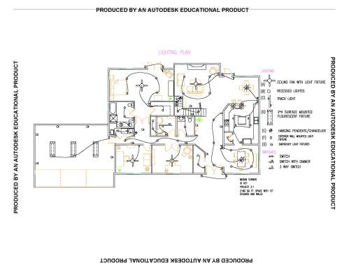 small resolution of electrical plan sketchup wiring diagram centreelectrical plan sketchup wiring diagram ebookelectrical plan google sketchup wiring diagramelectrical