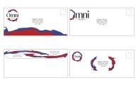 envelopes copy