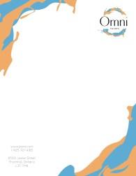 letterhead-omni
