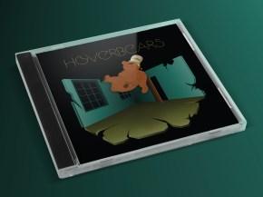 cd-mockup-front