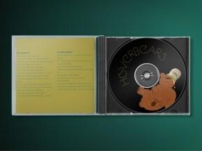 cd-mockup-inside