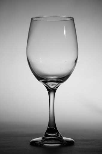 Glass assignment