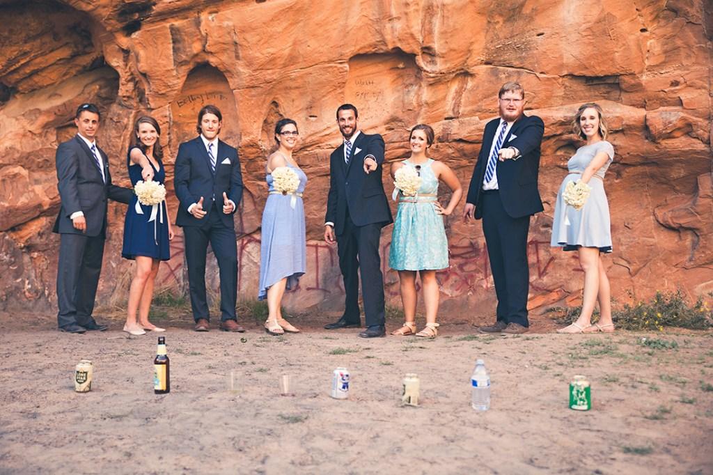 Stone-Wedding-9.14-18