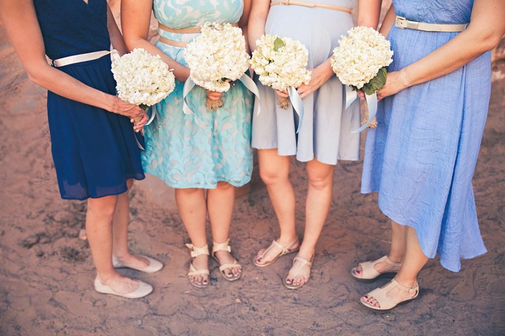 Stone-Wedding-9.14-19