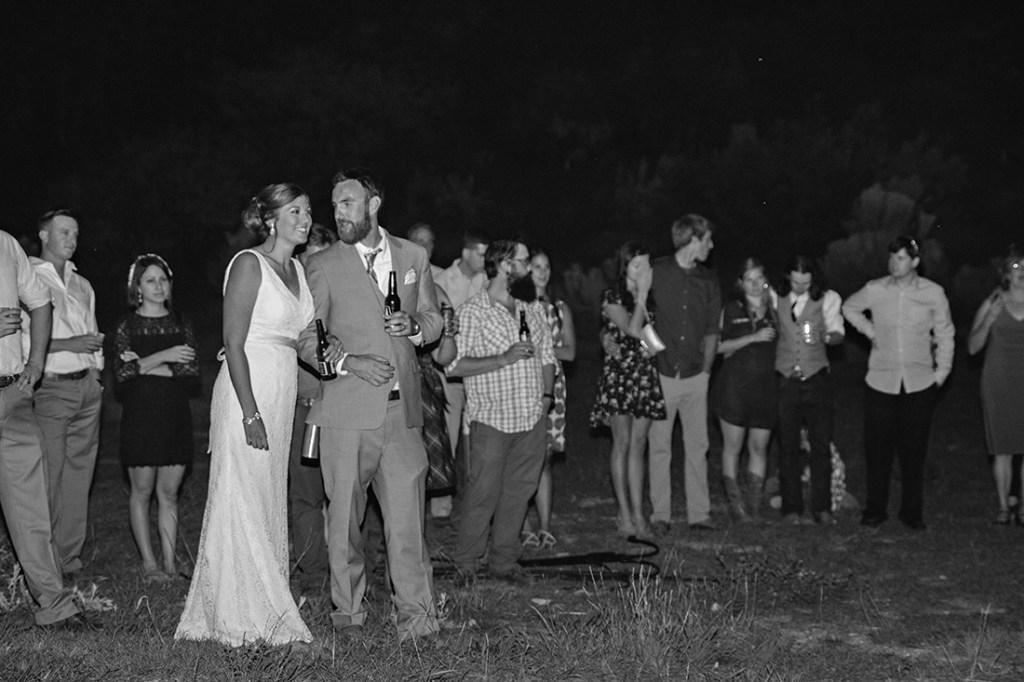 Stone-Wedding-9.14-37