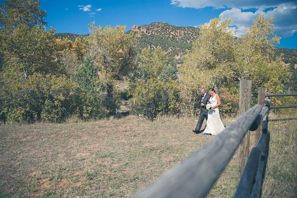 Stone-Wedding-9.14-9