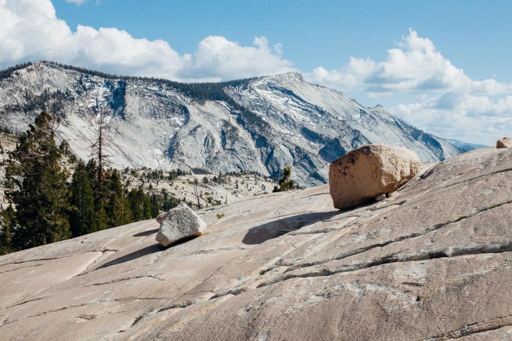 Yosemite 2015-7