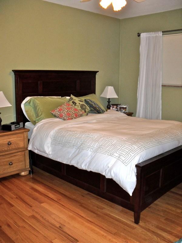 Under Dresser Bed Plans Pdf Woodworking